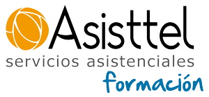 ASISTTEL SERVICIOS ASISTENCIALES S.A.